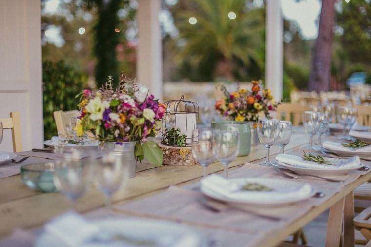 centros-mesa-rusticos-opciones-bodas-aire-libre