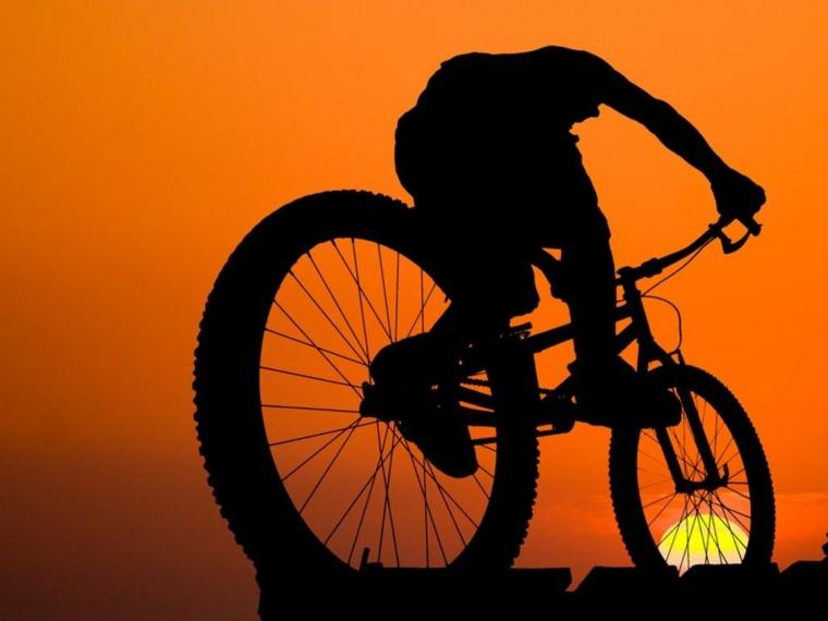 ciclismo-montanoso