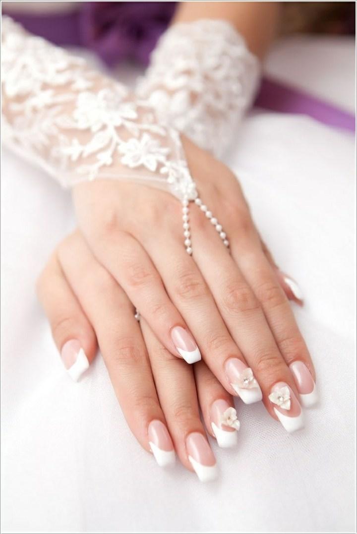 clasico-elegante-vestido-novia