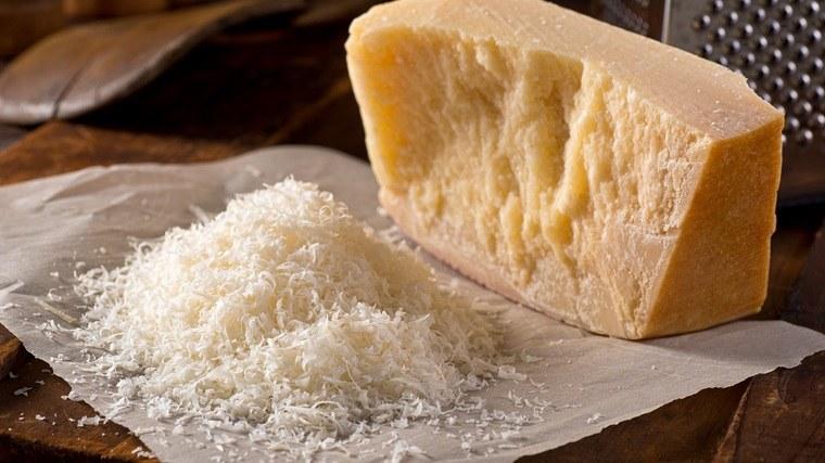 cocer-gambas-crujientes-horno-queso-parmesano