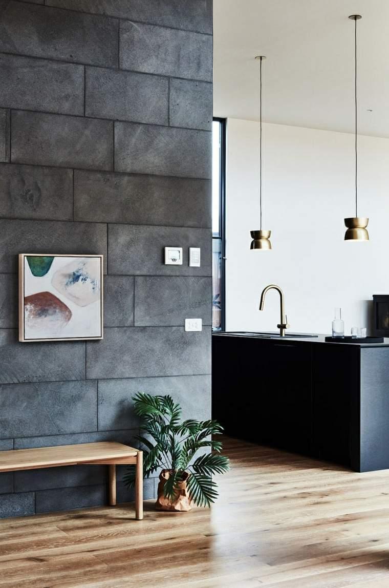 cocina-moderna-negra