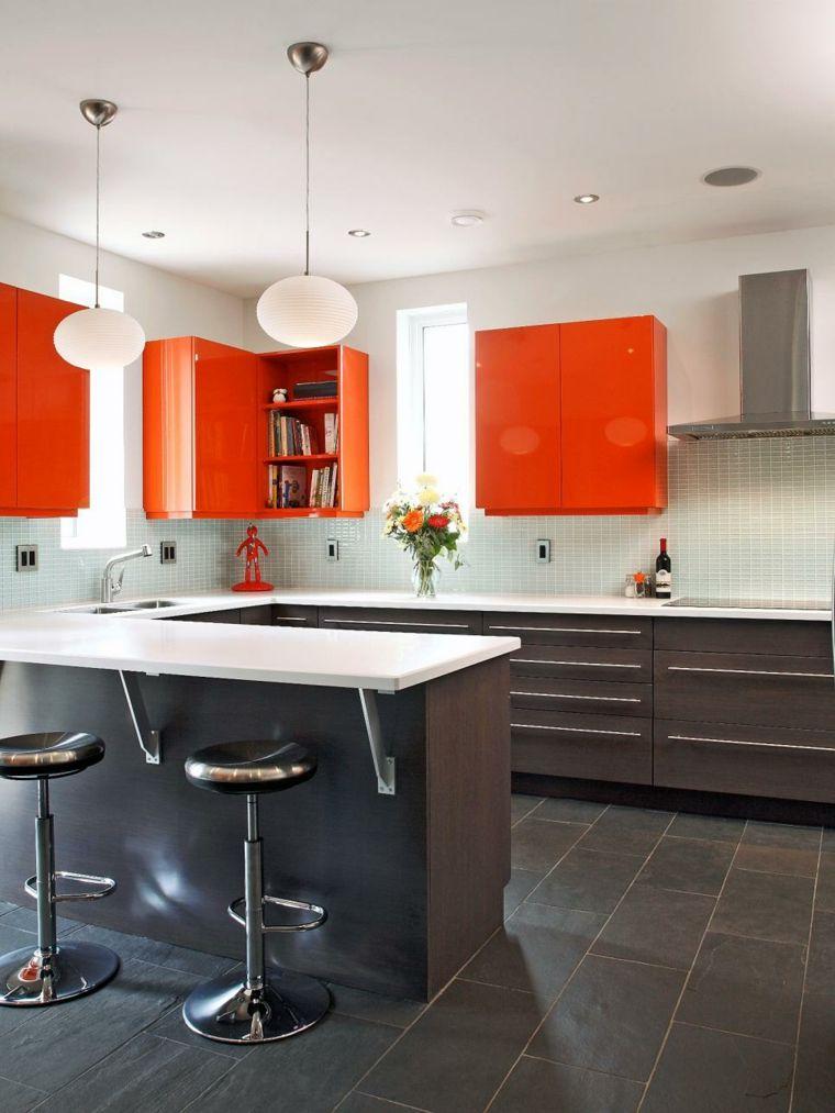cocina-naranja