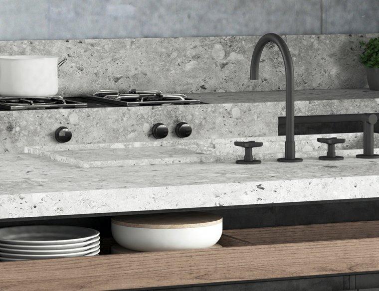 cocinas-encimeras-piedra-opciones-estilo