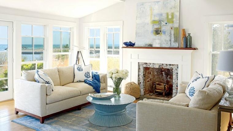 colores-bellos-estilo-muebles-sala-estar-nautica