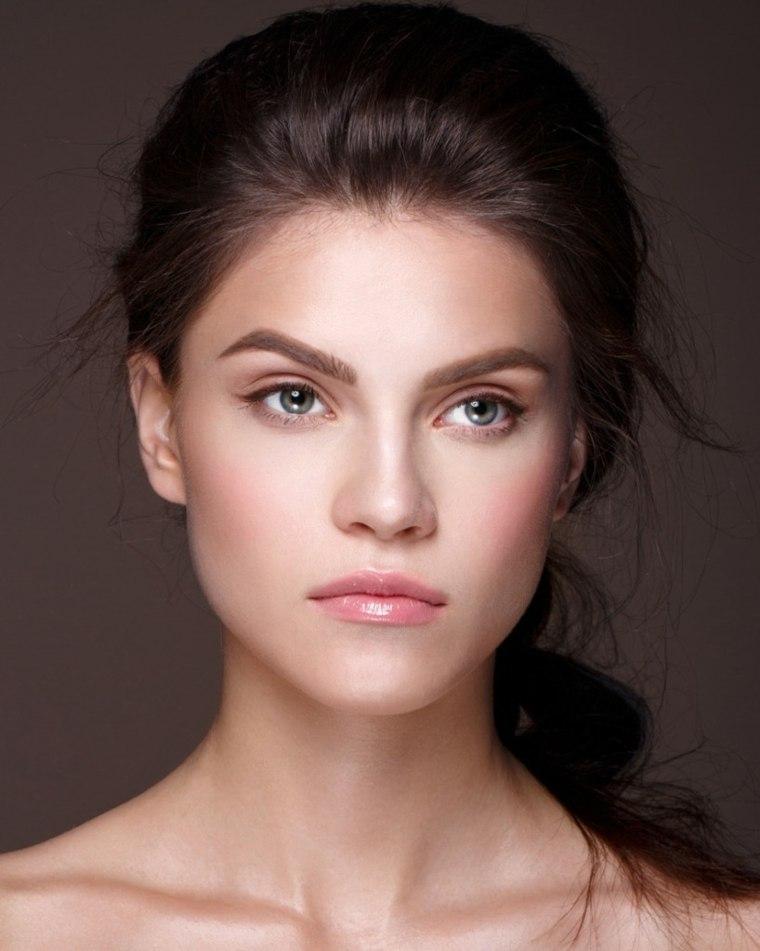 colores-nude-maquillaje-opciones-rostro-bello