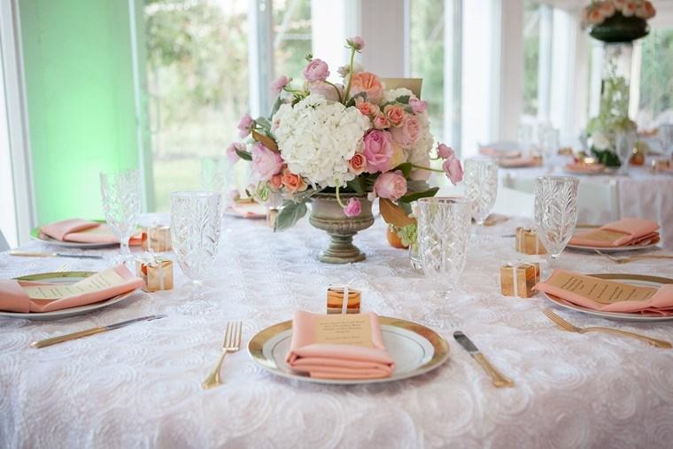 combinacion-flores-blancas-rosa-colores-boda