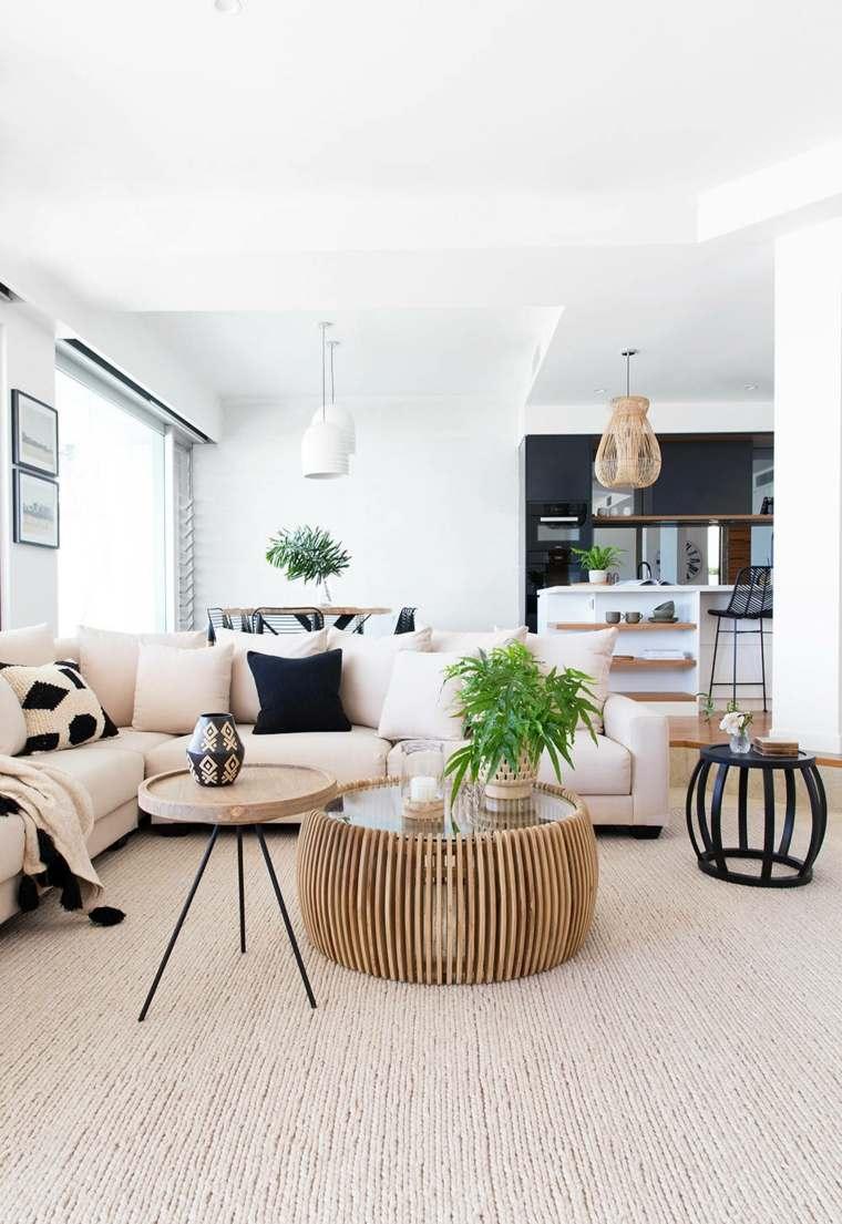 combinacion-muebles-textura-ideas