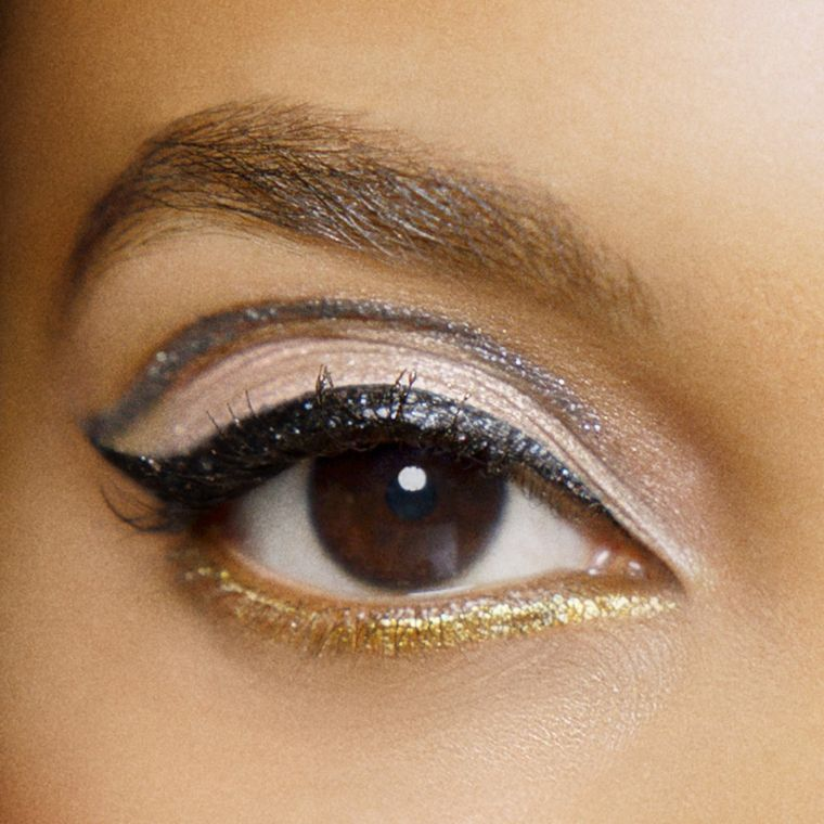 combinar-tres-colores-ojos-maquillaje