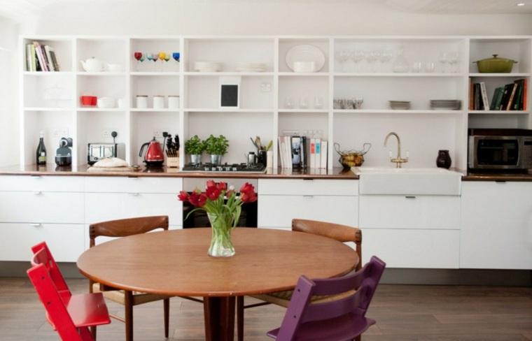 comedor-y-cocina-estantes
