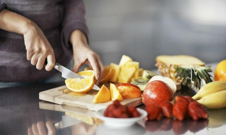 mantener hábitos sanos
