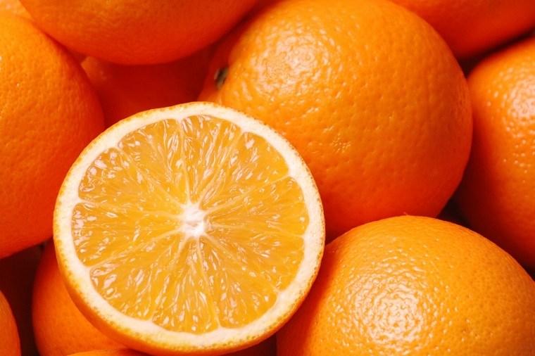 comidas-de-verano-recetas-opciones-naranja
