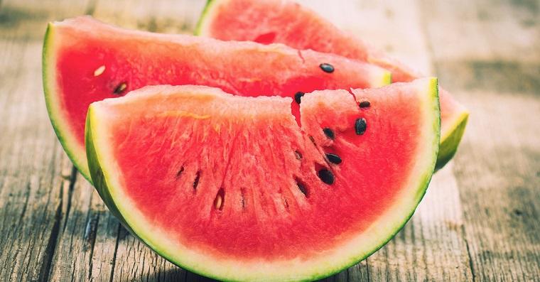 comidas-de-verano-recetas-opciones-sandia