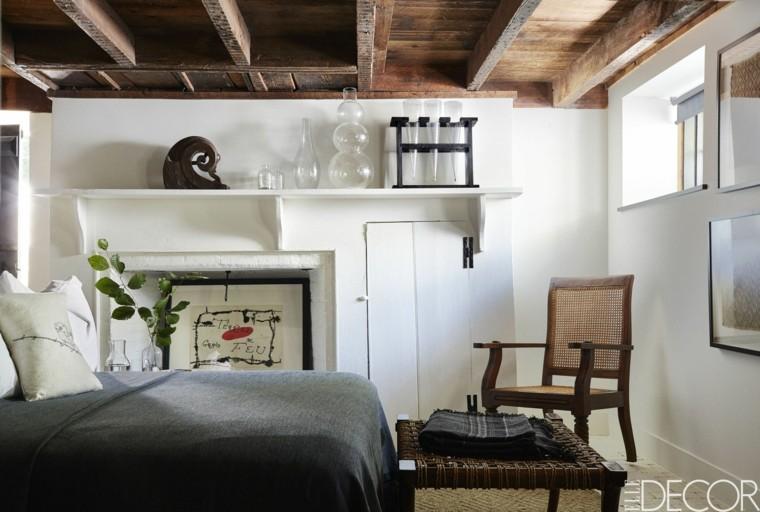 consejos e ideas para decorar una habitación