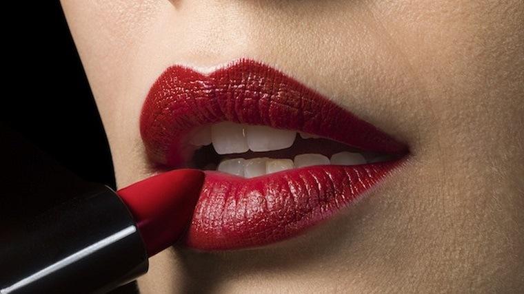 como-pintarse-los-labios-opciones-ideas
