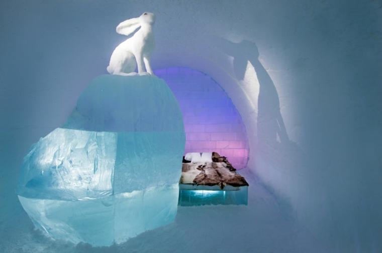 conejo-de-hielo