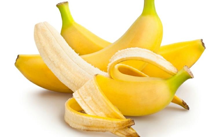 Rico en Vitamina