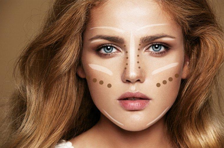 contorno-maquillaje-opciones
