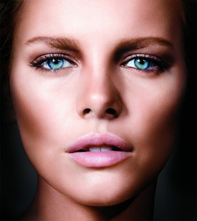 contorno-rostro-mujer-opciones