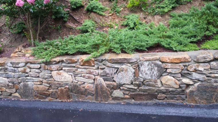 controlador-erosion-desprendimiento-suelos
