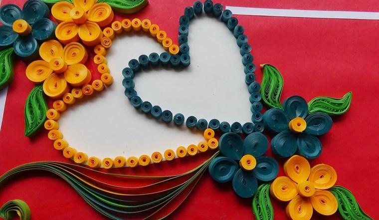 corazones-de-flores