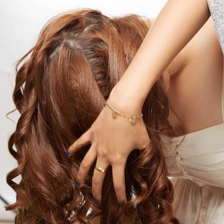 corte a capas pelo-largo