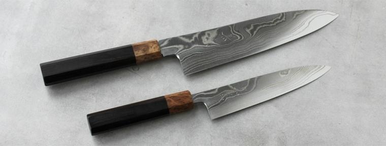 Cuchillosde cocina