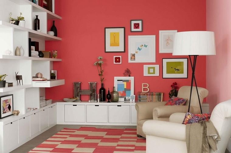 decoracion-de-interiores-salon-colores-equivocados