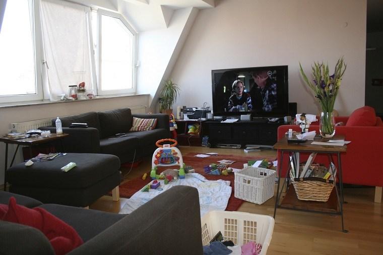decoracion-de-interiores-salon-desorden