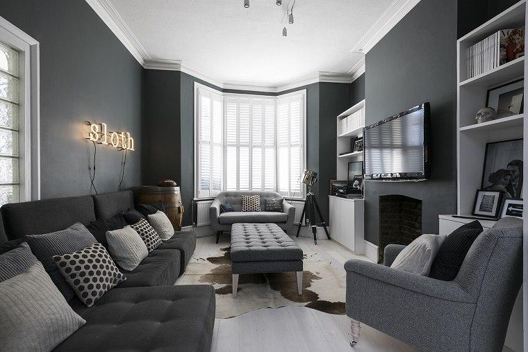 decoracion-de-interiores-salon-iluminacion.