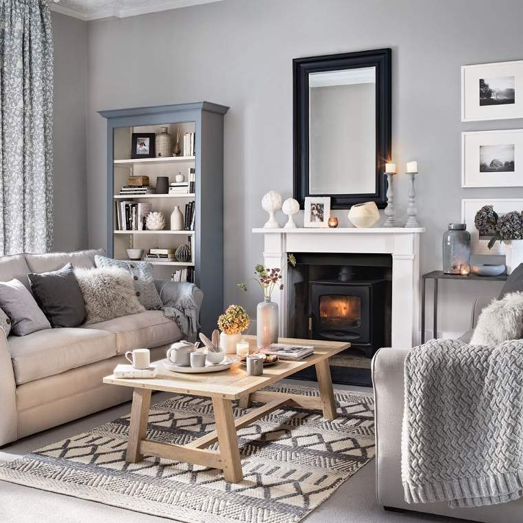 decoracion-de-interiores-salon-patrones-modernos