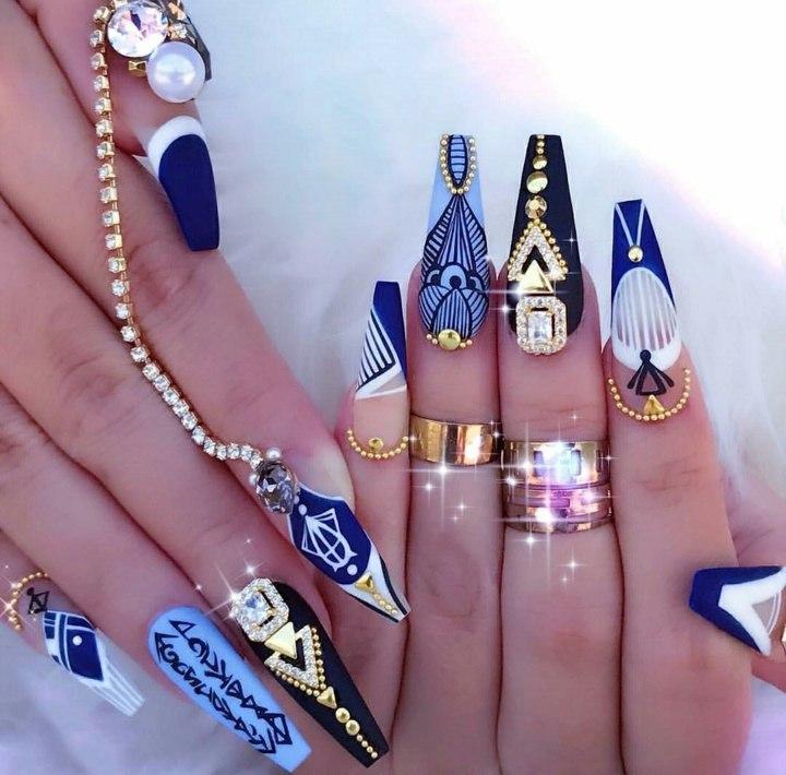 decoraciones-perlas-toques-dorados