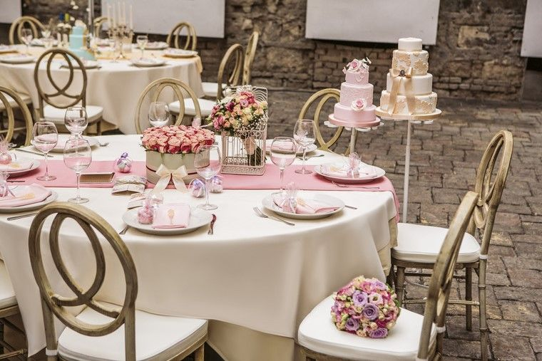 decorar-mesa-boda-opciones-estilo-diseno-moderno