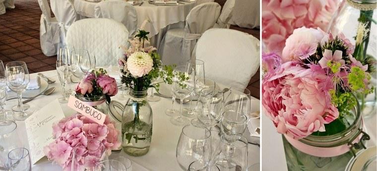 decorar-mesa-boda-peonias