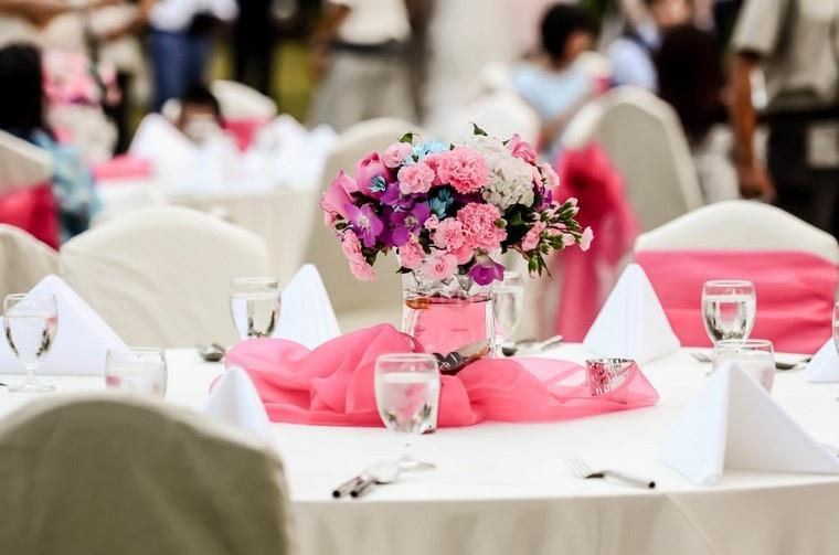 decorar-mesa-centro-mesa-boda-flores