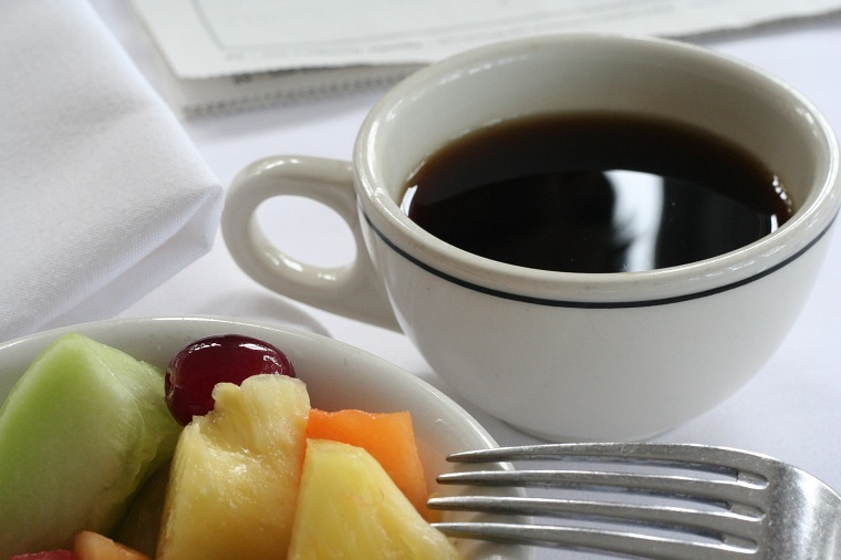 desayunos-saludables-opciones-adelgazar-comida-cafe