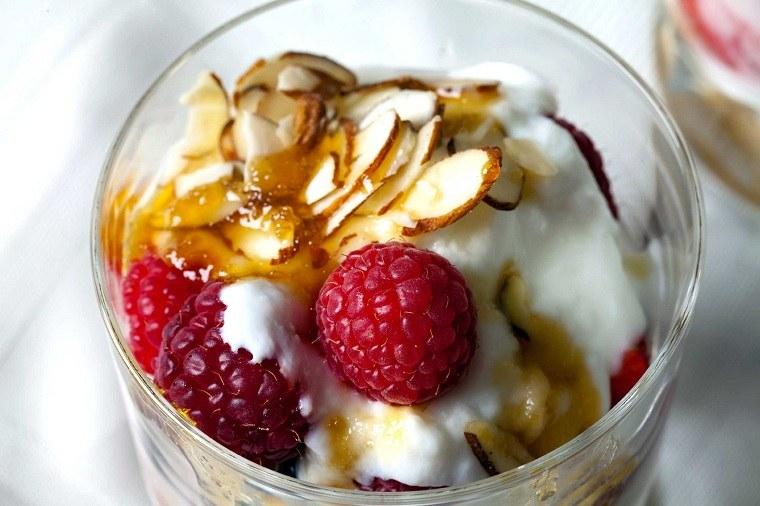 recetas saludables desayuno opciones-bienestar