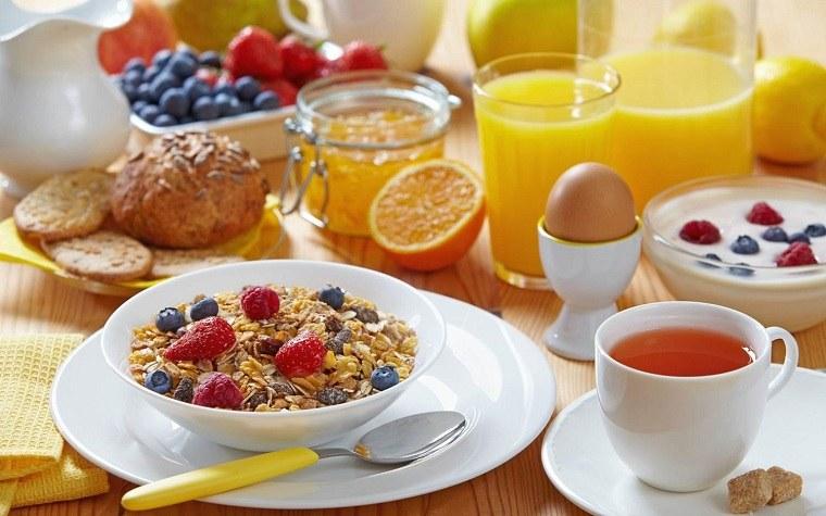 desayunos-saludables-opciones-buena-salud