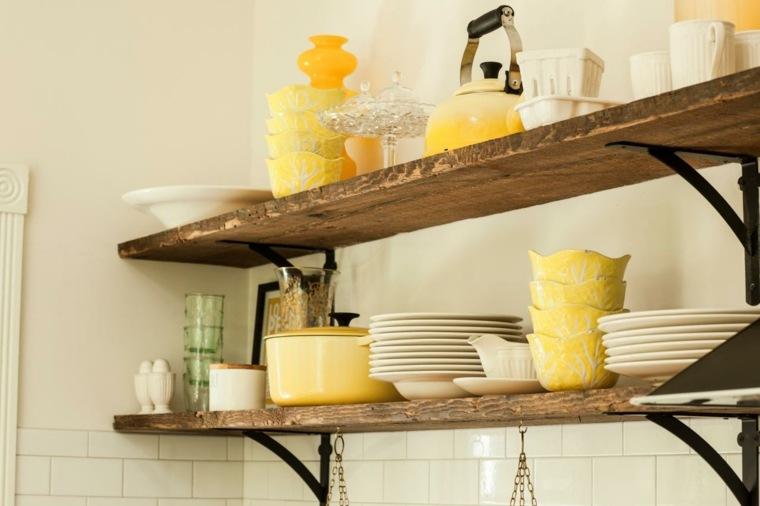 detalles-amarillos-estilo-cocinas