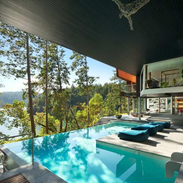 diseño-de-jardines-pequeños-con-piscina-AARobins-design