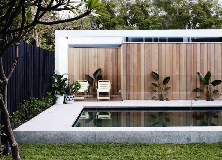 diseño-de-jardines-pequeños-con-piscina-diseno