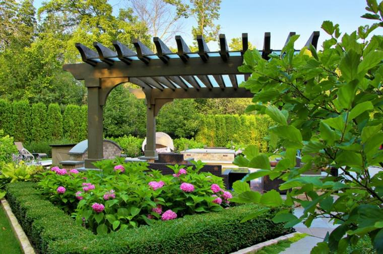 garden-design-idea