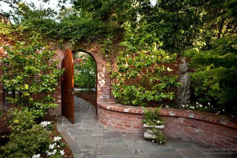 diseño-de-jardin