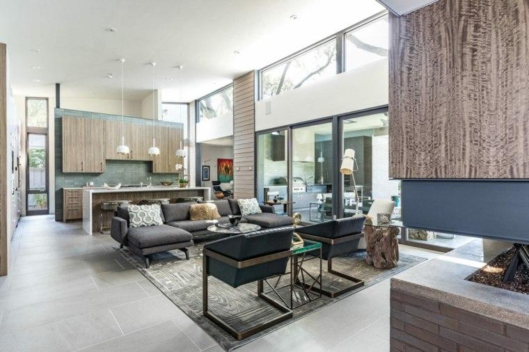 diseno-estilo-abierto-casa-ideas