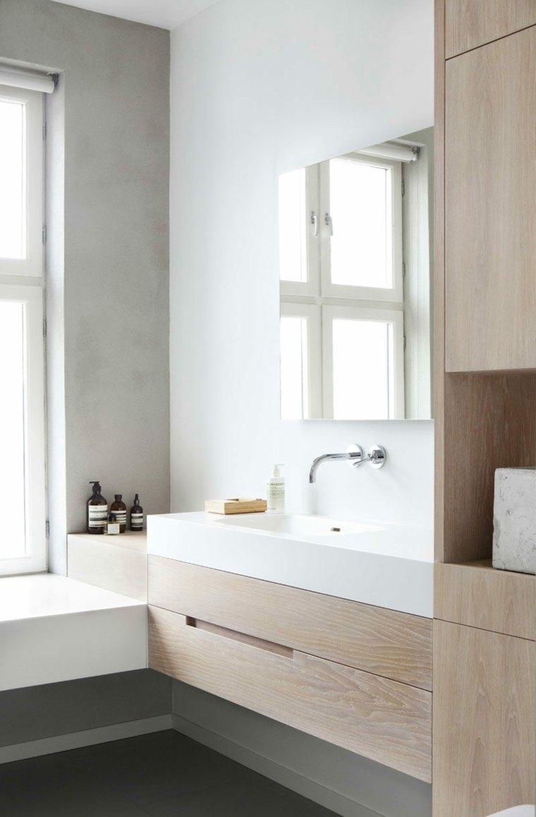 simplicidad, elegancia y diseño ergonómico