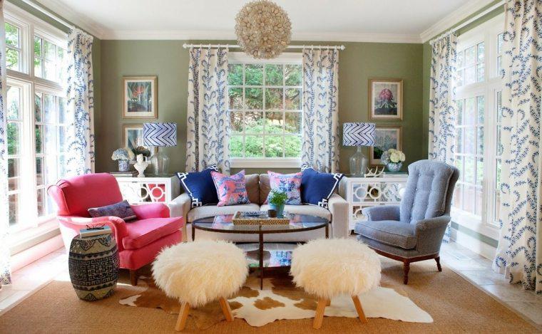 diseno-salon-modernos-casa-estilo-moderno