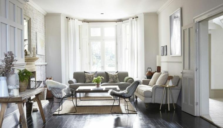 diseno-salon-modernos-casa-paredes-blancas