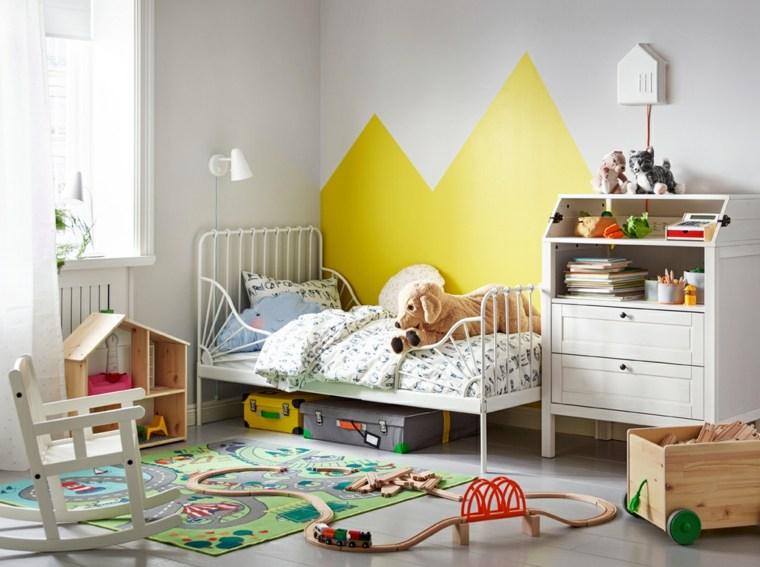 dormitorios-infantiles-diseno-ideas-originales