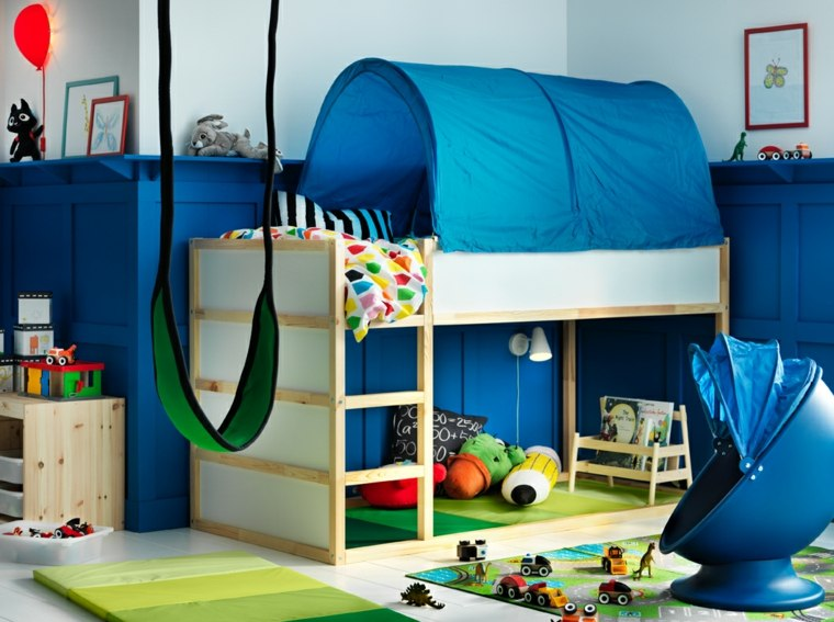 dormitorios-infantiles-diseno-interesante-juego