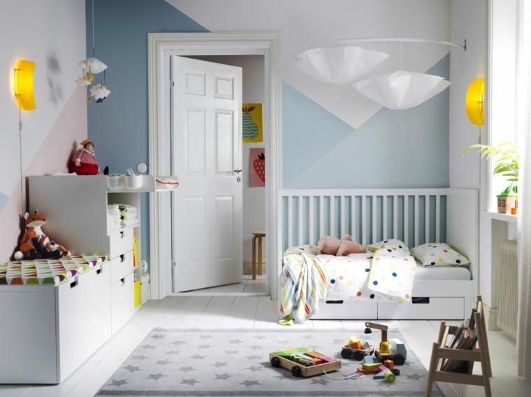dormitorios-infantiles-diseno-opciones-diseno-original