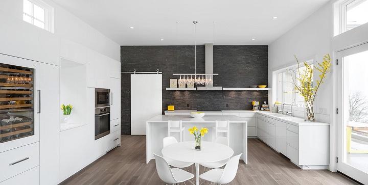 efecto-contrastante-cocina-moderna